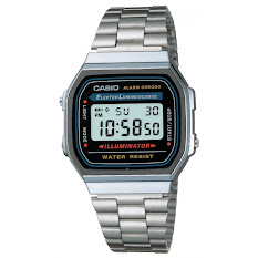 Casio G-Shock : GD-X6900HT-1