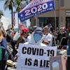 http://lh6.googleusercontent.com/-ZJrcOjulit0/AAAAAAAAAAI/AAAAAAAAAAA/y1gjkG3H8ig/s100-c-k-no/photo.jpg