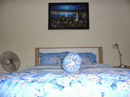 pic-2-All Pattaya Condos  cozy studio close to wongamat beach  Condominiums for sale in North Pattaya Pattaya