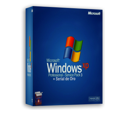 How to activate Windows with Windows XP Product Key