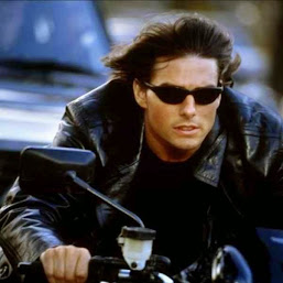 Ethan Hunt photos, images