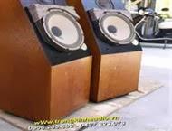 ban-loa-thiel-audio-03aloa-klh-model-20