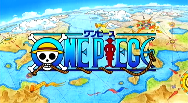 海賊 (ONE PIECE)の画像 p1_4