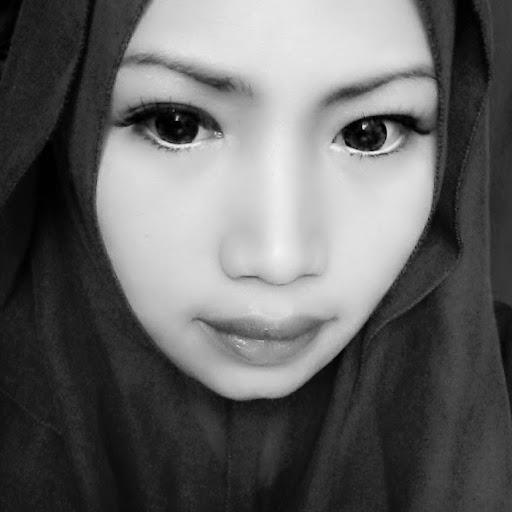 liz wana 24 oktober 2012 13 05 yang stream pasti ga pernah bener ...