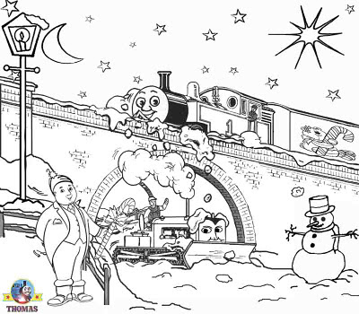 free christmas coloring pages for preschoolers - Holidays coloring pages 1323 free online coloring books