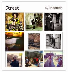 Instagram Street Photos picked by www.instush.com