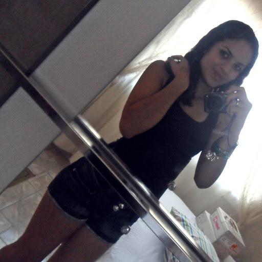 Gisele Aline picture
