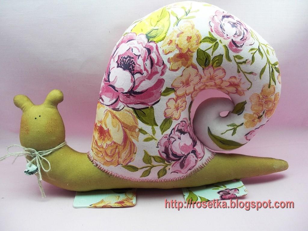 Как сшить сундук для игрушек из ткани