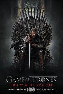 Cuộc Chiến Ngai Vàng 1 - Games Of Thrones Season 1