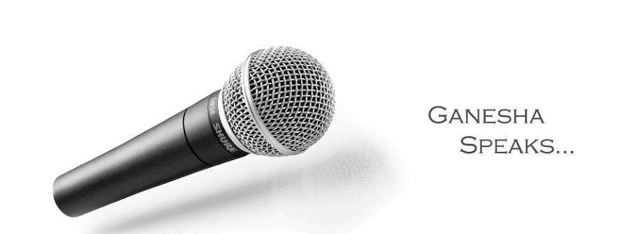 Industry Speaker