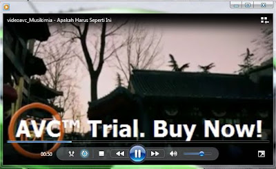 Hasil-AVC-Trial.JPG