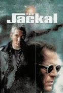 Chó Rừng 18+ - The Jackal 18+ poster