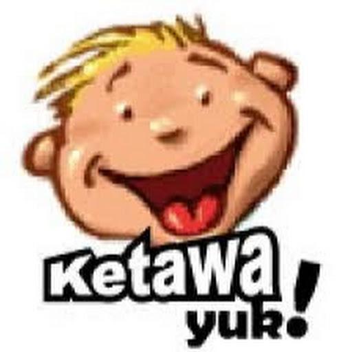 free download game ps1 captain tsubasa