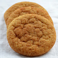 Brown-Butter-Snicker-Doodles.jpg