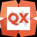 QuarkXPress 2015 Full Crack