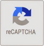 reCAPTCH.MVC icon