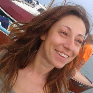 Valentina Poletti - photo