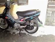 can-ban-xe-viva-gia-5300000-lien-he-a-cuong-0923344355