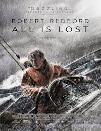 Cuando todo está perdido (2013) ()