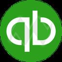 QuickBooks Enterprise 2016 Accountant Full Version