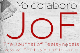 The Journal of Feelsynapsis
