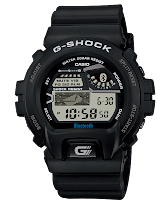 Casio G Shock : GB-6900AB