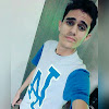 Washington j. Silva