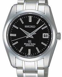 Seiko Grand Seiko : SBGR023