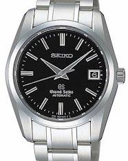 Seiko Automatic : SRP040
