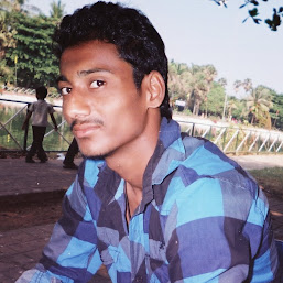 Prawin Reddy photos, images