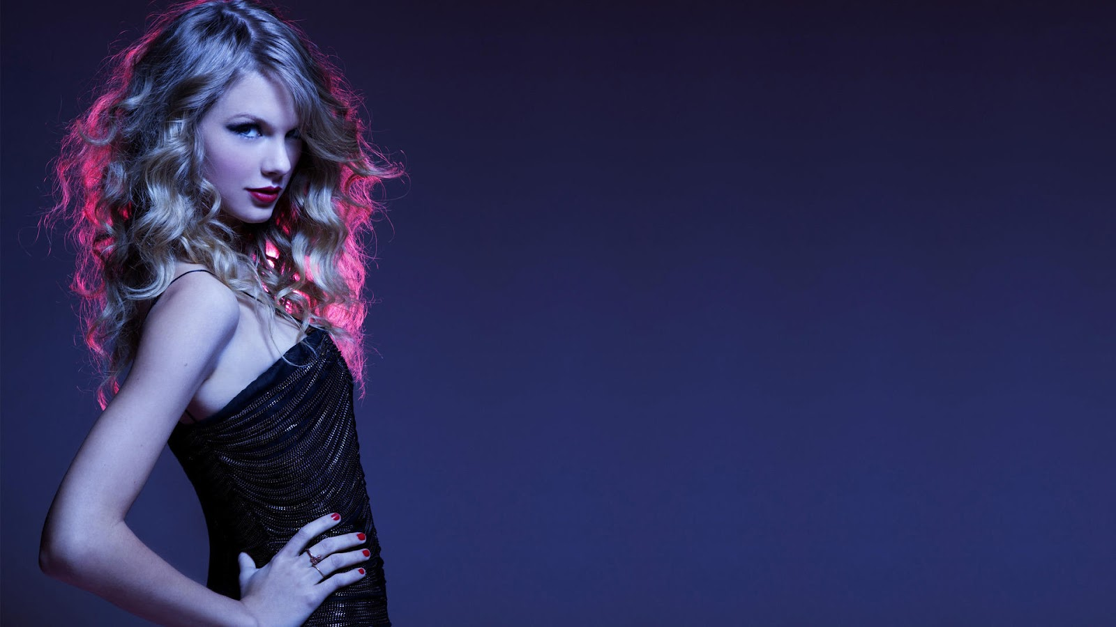 Taylor swift song download tumblr