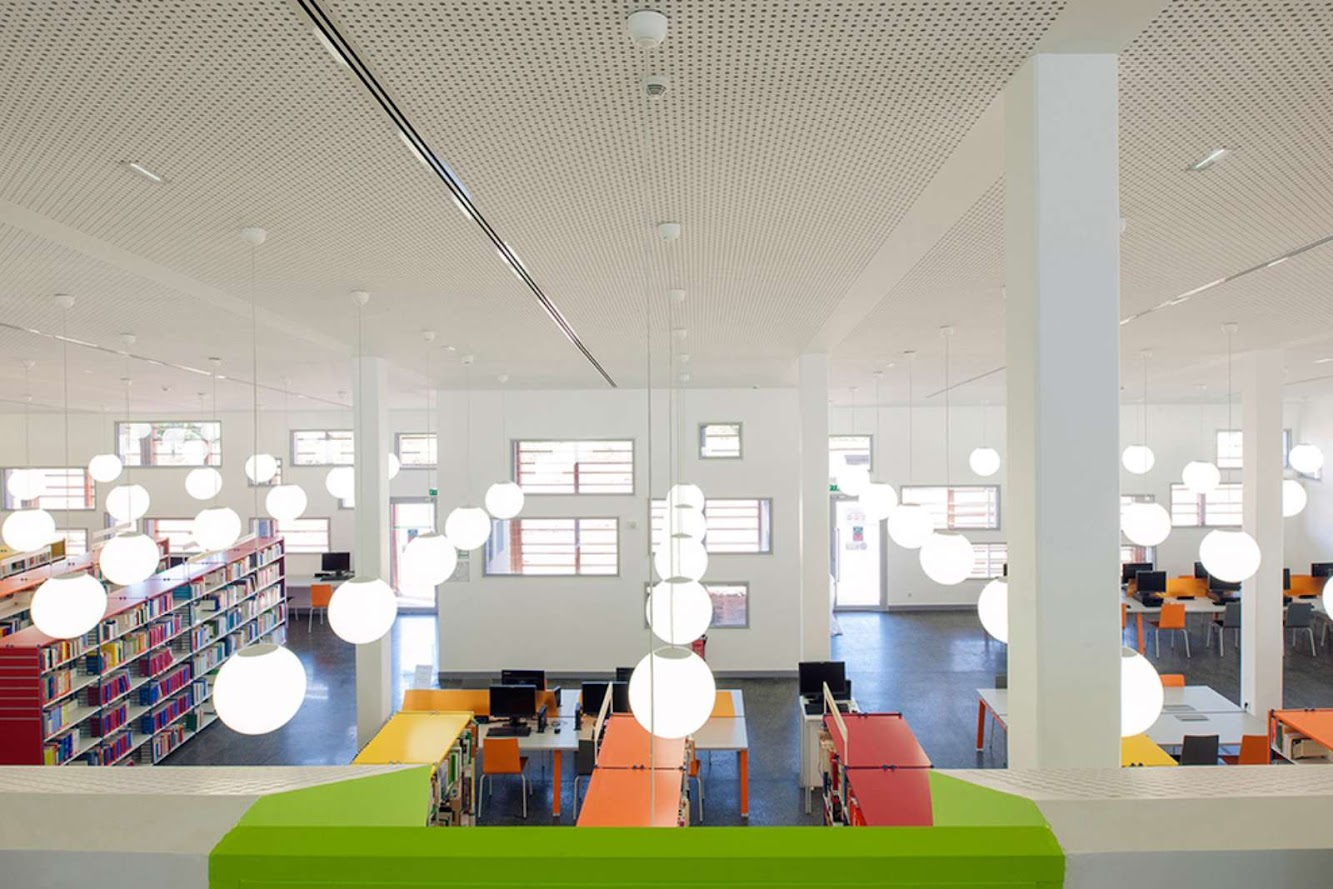 11-University-Library-by-RH+-architecture