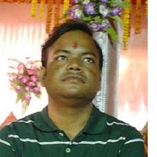 Palli Bidyut Samity (PBS) Job Circular 2019 - Jobs Test bd