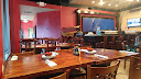 Akahana Asian Bistro Bar & Sushi