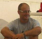 Aron Szekely Avatar