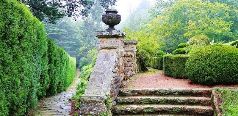 external image milton-park-garden-walk.jpg