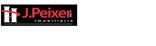 J Peixer Imobiliária, R. dos Caçadores, 2766 - Velha, Blumenau - SC, 89040-002, Brasil, Agencia_Imobiliaria, estado Santa Catarina