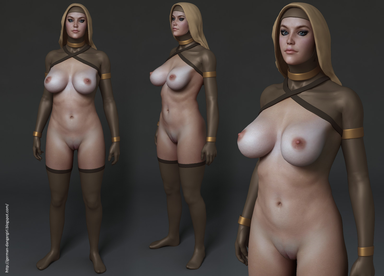 3d гnakedфкnaked erotic naked fetish sluts