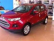 ban-xe-ford-ecosport-moi-100-gia-tot-nhat-ha-noi