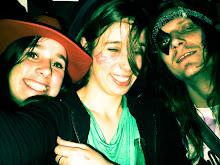 ottakringer brauerei 2011