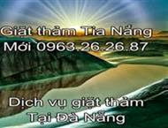 dich-vu-giat-tham-van-phong-tai-da-nang-0963-26-26-87