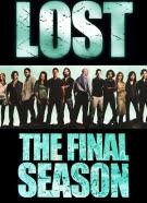 Mất Tích 6 - Lost Season 6