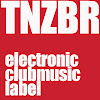 tanzbar kostbar musik - electronic clubmusic label