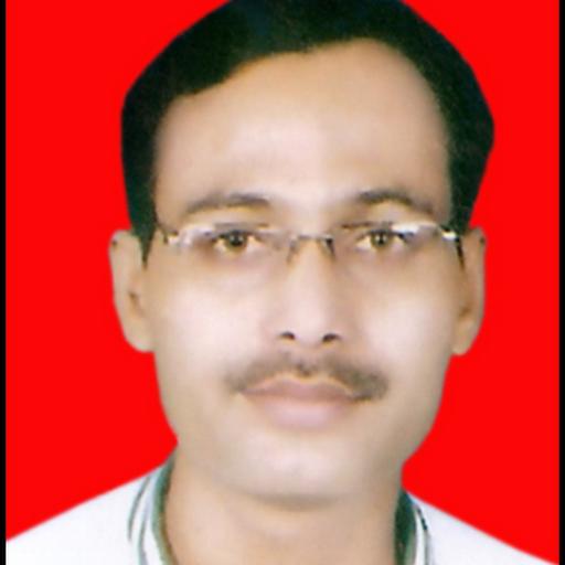 Ravi Kishan Kajal Shubhi