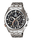 Casio Edifice : EFR-537D