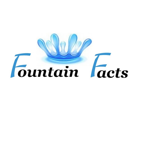 Fountain Facts