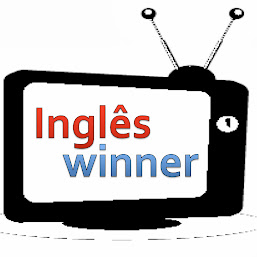 Ingles Winner photos, images