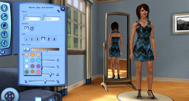 Недавно купила Для запуска игры the sims 3 необходимо наличие в приводе