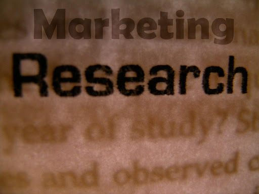 marketing meaning definition