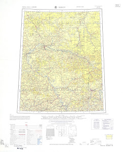 Thumbnail U. S. Army map txu-oclc-6654394-no-39-4th-ed